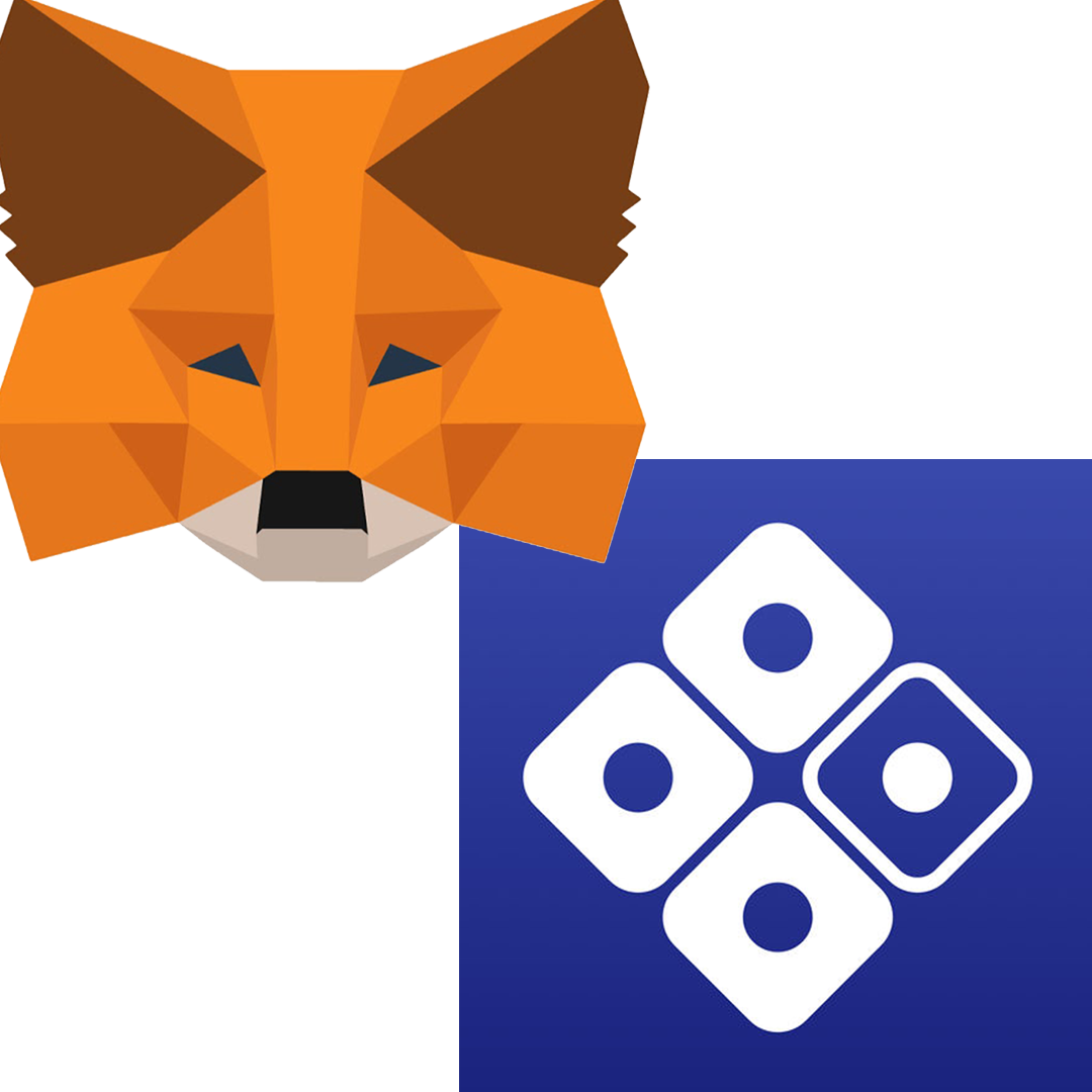 MetamaskCipherBrowser